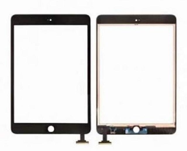 Cách khắc phục khi iPad không lên màn hình