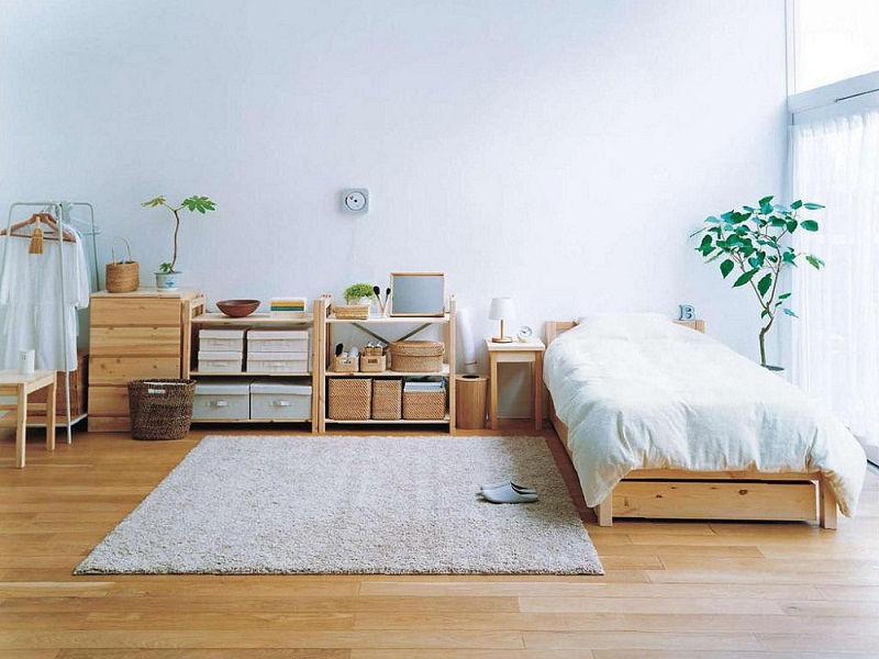 Ứng dụng thiết kế nội thất Hàn Quốc đẹp tại Việt Nam