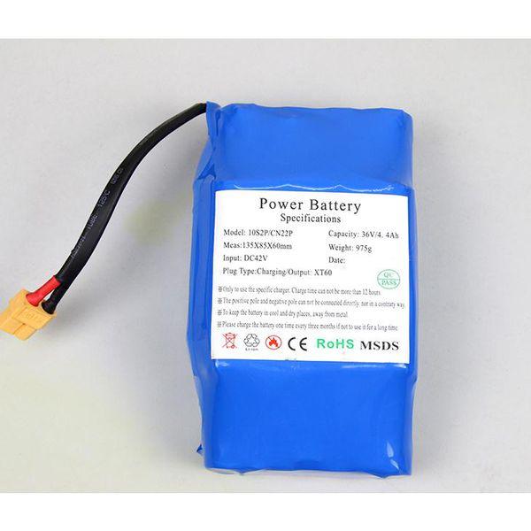 Pin xe điện cao cấp tiết kiệm điện năng