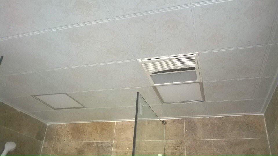 Quạt hút âm trần nhà vệ sinh giá tốt