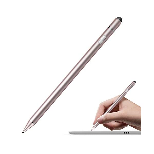 Moko Active Stylus Pen