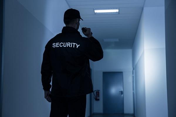 những nguy hiểm của bảo vệ