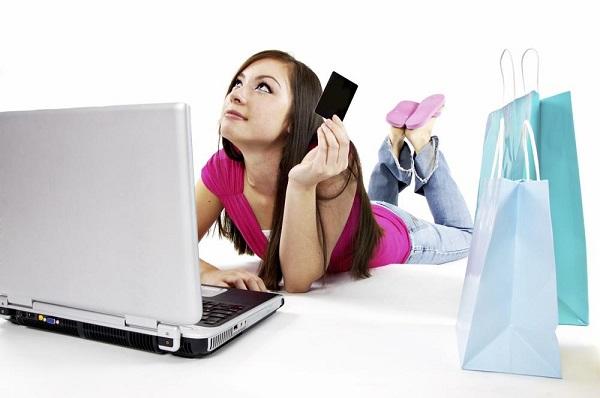 Chuẩn bị tài khoản ngân hàng trước khi order taobao
