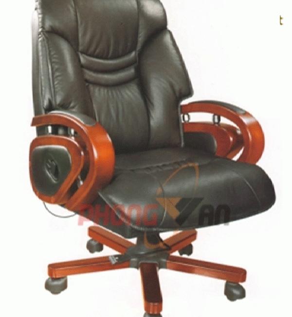 Mua ghế giám đốc cao cấp ở đâu đảm bảo chất lượng nhất?