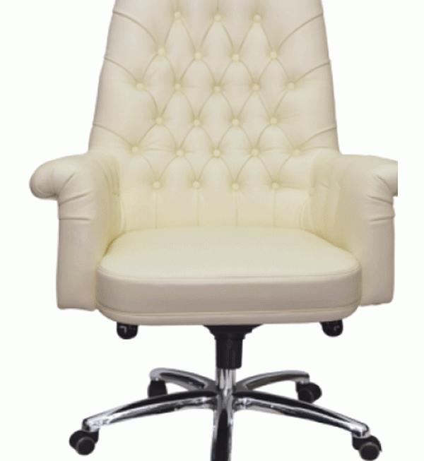 Những mẫu ghế văn phòng HCM được ưa chuộng nhất hiện nay