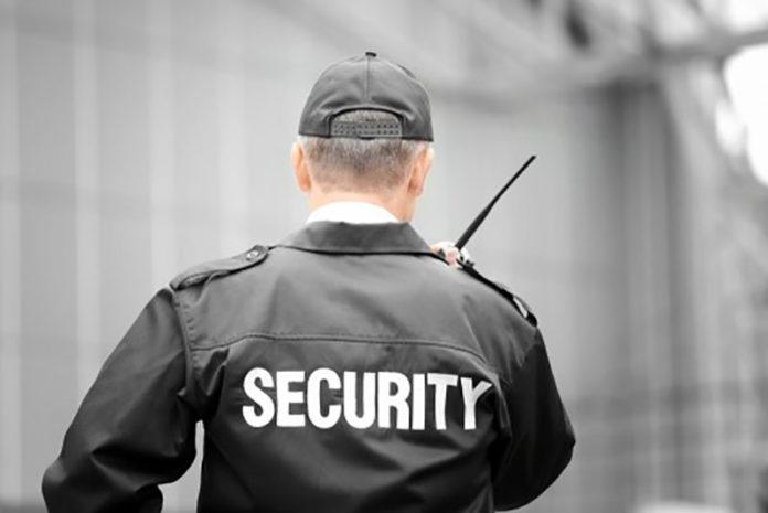 Bảo vệ chuyên nghiệp là gì?