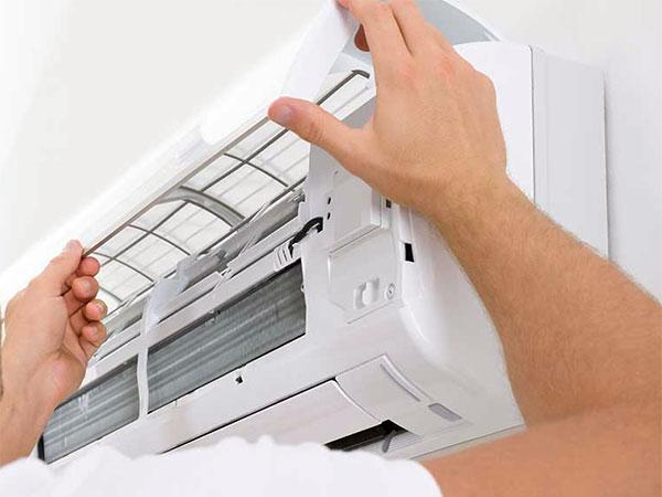 Tổng hợp cách lựa chọn và cách lắp đặt máy lạnh