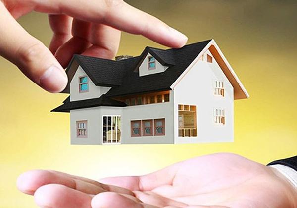 Vai Trò của Phần mềm quản lý bất động sản trong kinh doanh