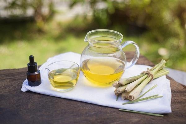 Các cách sử dụng tinh dầu sả chanh nguyên chất chuẩn nhất