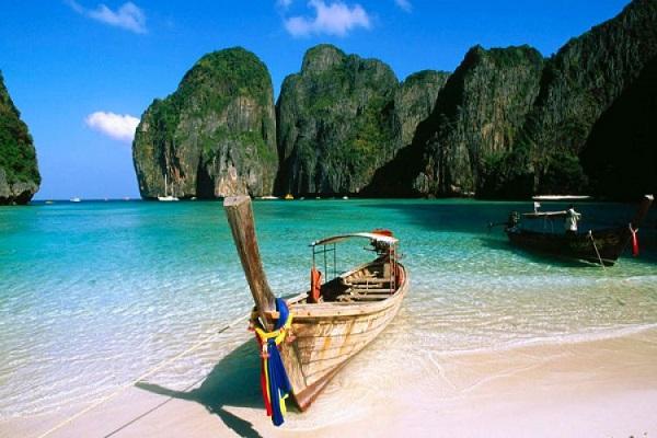 tour du lịch thái lan giá rẻ từ TPHCM