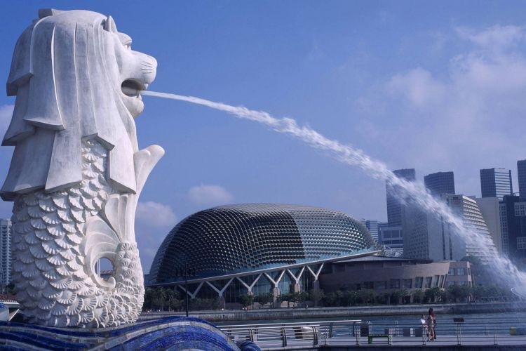Giá tour Singapore Malaysia tốt nhất hiện nay