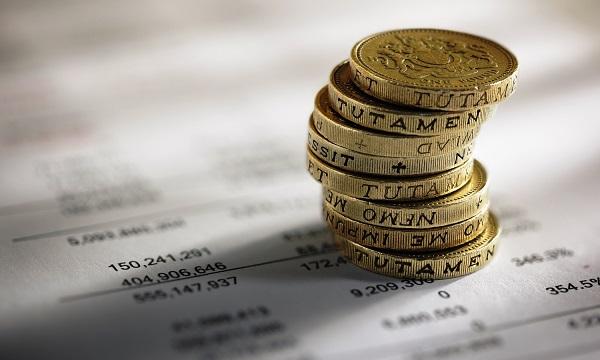 Mã số thuế cá nhân