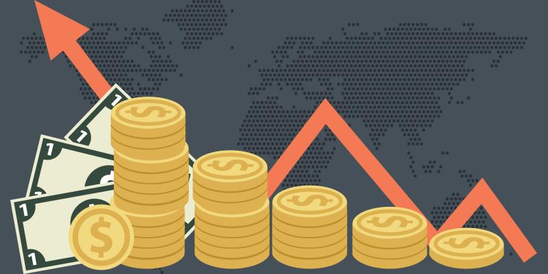 Mở công ty cần bao nhiêu vốn?