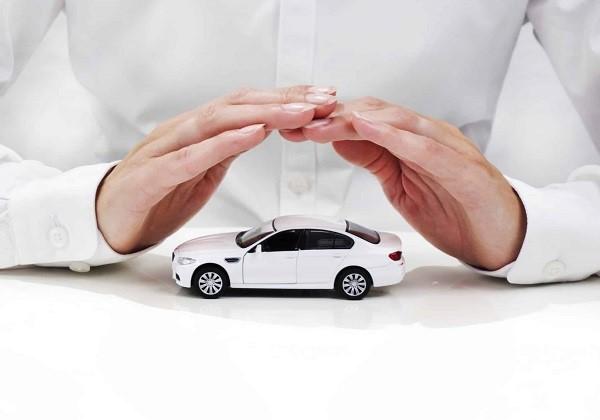 Tìm hiểu bảo hiểm ô tô