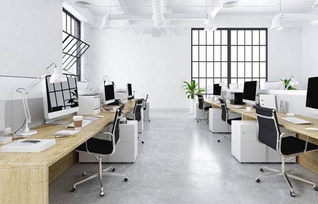 Các yếu tố khi mở văn phòng đại diện công ty nước ngoài