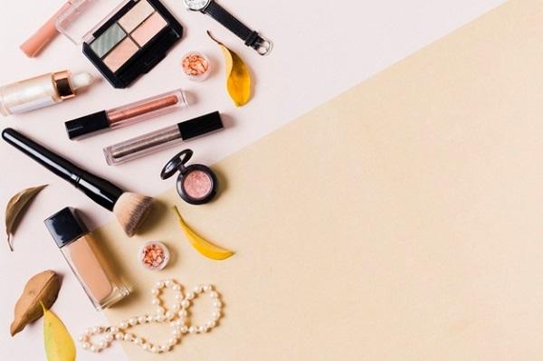 Một lớp nền hoàn hảo cho một Makeup Look đẹp long lanh
