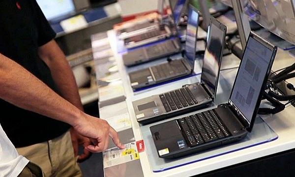 Nên đi cùng người có kinh nghiệm khi mua laptop Dell cũ