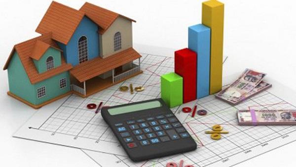 Hồ sơ chứng minh thu nhập của người vay