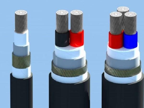 Các ưu điểm của dây cáp điện Cadivi