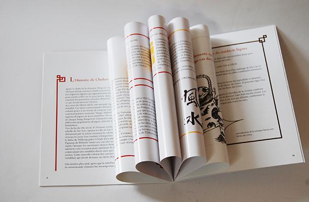 Hướng dẫn cách lựa chọn chất liệu để in Catalogue hiệu quả