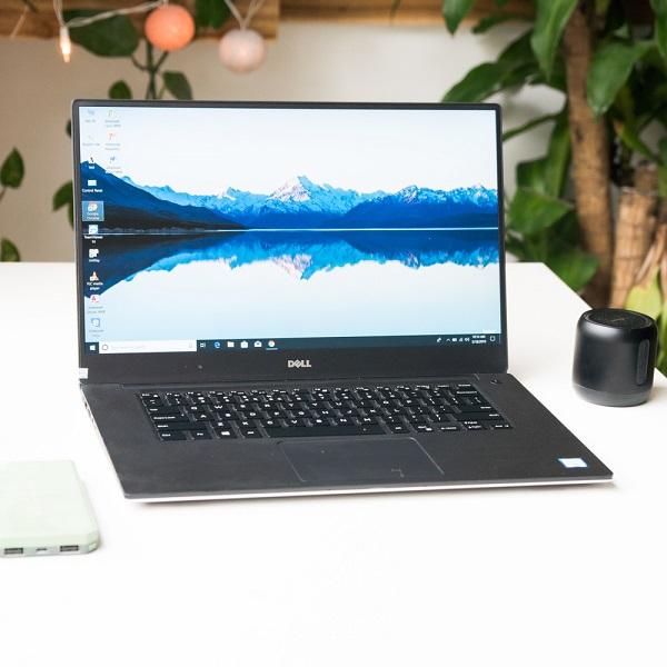 Laptop cũ Dell Precision giá rẻ hơn