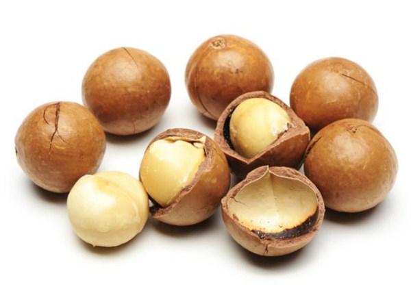 Mua bán hạt macca tây nguyên ở đâu sẽ bán hàng thật