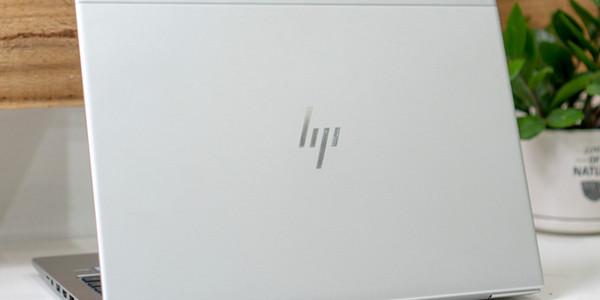 Mua laptop cũ hp
