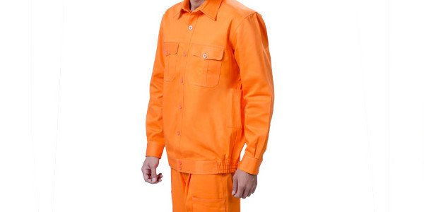 Việc lựa chọn nguyên vật liệu may áo đồng phục