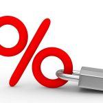 Vay ngân hàng ở lãi suất cố định dễ dàng tính toán, mức lãi không đổi