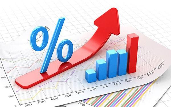 Lãi suất hỗn hợp là hình thức vay kết hợp giữa lãi suất cố định và lãi suất thả nổi