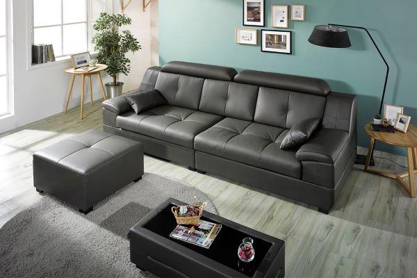 Nên chú ý chọn nệm sofa trước khi mua