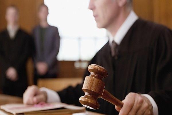 Phẩm chất của 1 luật sư