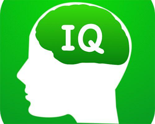 Phương pháp phát triển trí tuệ thông minh cho trẻ ra sao