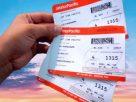 Hoàn vé Jetstar như thế nào?