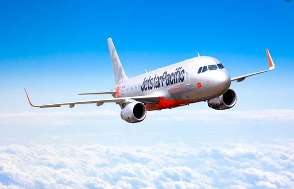 Hoàn đổi vé theo quy định Jetstar