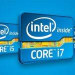 So Sánh Core I5 Và I7 Sự Khác Biệt Là Gì? Loại Nào Tốt