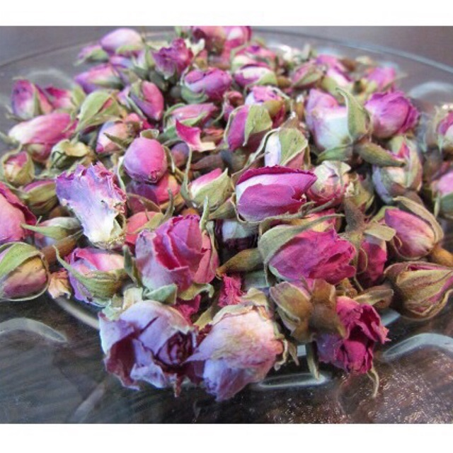 hoa hong iran