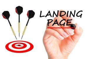 cac-loai-landing-page-khac-nhau