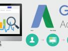 dich-vu-quang-cao-google-ads-1