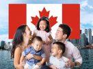 Định Cư Canada Cả Gia Đình Như Thế Nào? Cần Lưu Ý Điều Gì?