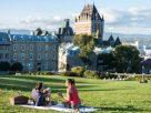 Kinh Nghiệm Định Cư Canada Theo Diện Vợ Chồng Dành Cho Các Bạn