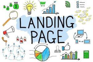 landing-page-la-gi-1