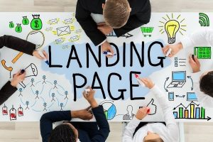 landing-page-la-gi-2