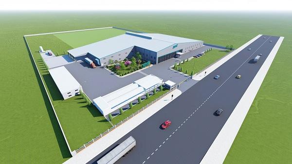 Cần lưu ý gì trong quá trình lắp dựng nhà xưởng công nghiệp?