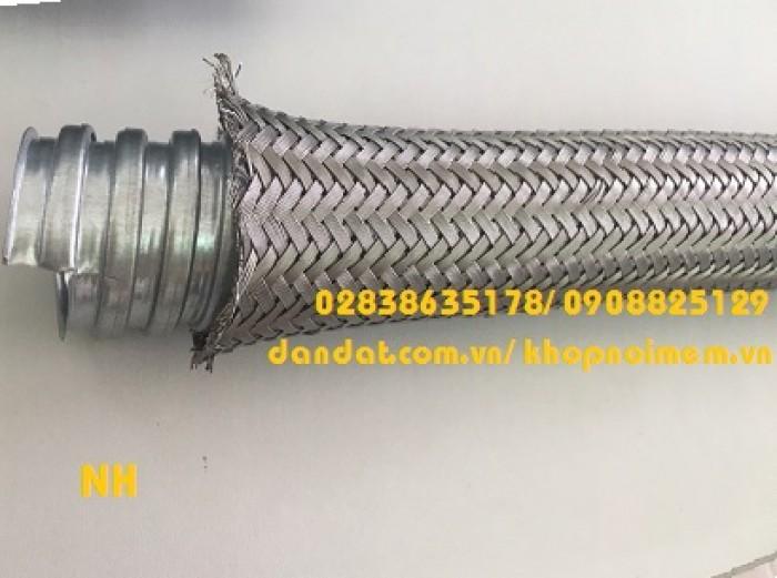 Chức năng của ống luồn dây điện
