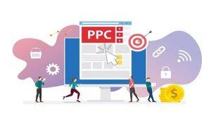 dich-vu-marketing-online-2