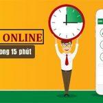 Cầm đồ Online là gì? có thủ tục ra sao? lãi suất như thế nào?