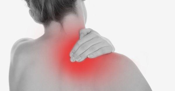Chữa bệnh đau vai gáy thế nào?