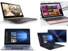 Laptop xách tay Mỹ chính hãng, cấu hình cao, giá rẻ