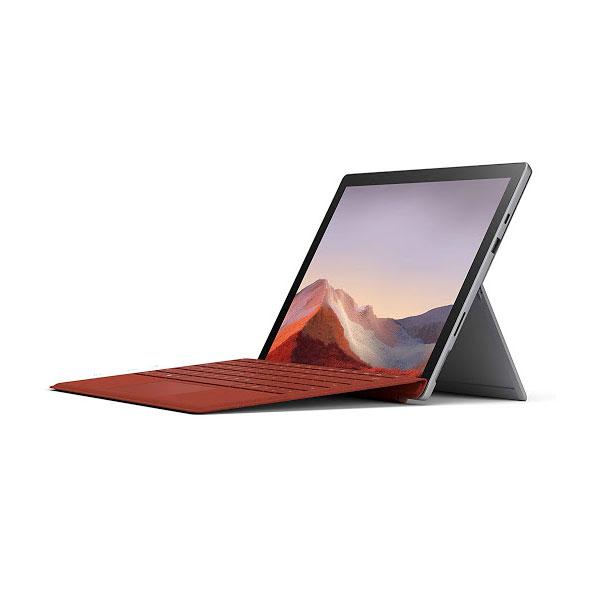 Laptop viền màn hình mỏng mang lại sự tiện lợi ra sao ?